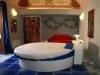 Junior Suite per Vacanze Romantiche a Taormina
