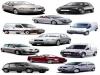 societa leasing per auto, prezzi e tassi