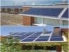 Risparmio energetico con pannelli fotovoltaici