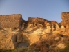 grotta di nerone ad Anzio