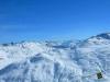 Dormire vicino agli impianti sci di Livigno