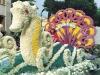 Vacanze a Sanremo in fiore