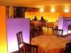 ristorante tipico a Foligno