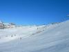 Offerte settimana bianca a Livigno Zona Franca