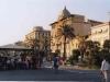 Hotel a Forte dei Marmi, offerte e last minute