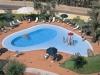 Pulizia acque piscine per bambini Milano