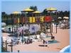 Parco Gioco per Bambini al Parco Acquajoss
