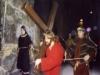 Venerdi santo Gualdo Tadino, processione
