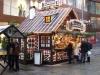 Bolzano: Camere B&B Mercatini Natale