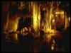 Alghero Hotels near Caves of Neptune