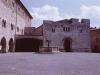 Bevagna Mercato delle Gaite in Umbria