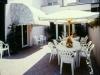 Casa Vacanze in Versilia, agriturismo in versilia
