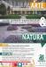 Arte & Natura - Visite guidate al borgo di Maruggio