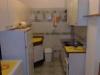 Appartamenti con cucina a Cesenatico