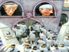 Carnevale Foiano: Satira politica