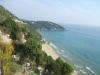 prezzi hotel e villaggi sul mare a gaeta