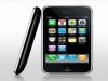 Iphone sottilissimo e funzionale