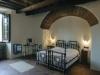 hotel-4-stelle-con-vasca-idromassaggio-in-suite-a-sabaudia