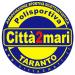 BADMINTON - 3^ ed. Grand Prix DUE MARI 2° Trofeo Città di TARANTO