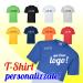 tshirt-stampa-abbigliamento
