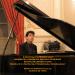 II FESTIVAL PIANISTICO 2019 ORCHESTRA FERRUCCIO BENVENUTO BUSONI