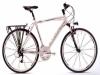 City Bike da passeggio Bottecchia AV 801 Uomo