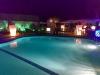 Hotel con Piscina a Viareggio in Versilia
