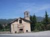 Testimonianze di San Francesco Rieti