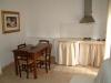 Residenza Campello Spoleto soggiorno