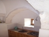 Traditional Trullihouses for rent in Castellana Grotte