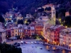 hotel in centro a Portofino
