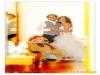 video e foto per matrimoni: Foligno