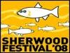 Sherwood Festival: dove dormire a padova