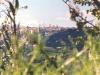 Alberghi e camere panoramiche a Chieti
