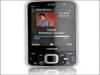 NOKIA N96 umts GPS NO BRAND 16 gb spedizione 1 gg