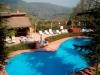 Cloro trattamenti prodotti piscina Milano