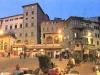 hotel vicino Cortona
