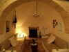Cheap Holiday Rentals and Accommodation in Italy
