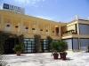 hotel matera convenzionato centro benessere