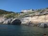 Fondali adatti alle immersioni a Portovenere
