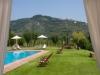 Luxury Villa a Cortona - Vista panoramica