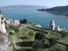 Luoghi da visitare a Porto Venere