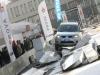 Last Minute per Motor Show Bologna