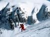sci e sport invernali val di fiemme
