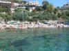 Vacanze per Famiglie in Sicilia vicino Taormina