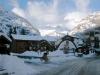 Informazioni turistiche per vacanze sulla neve