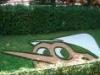 Il Giardino del Parco di Pinocchio