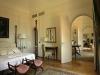 Residenze d'Epoca a Taormina