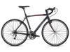 Bicicletta da corsa Bianchi shop