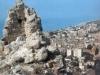Alberghi convenzionati a Roccella Ionica